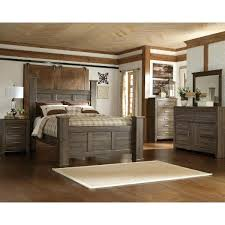 King Size Bedroom Sets Find Silver King Bed With Dresser And Mirror ...