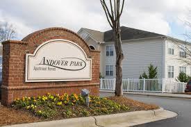 Andover Park Pre Renov 037 Edit