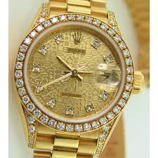 rolex gold watch diamonds hd images for gold rolex watches explore rolex gold champagne and more