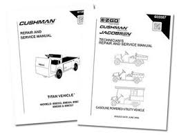 e z go® golf cart repair manuals shop ezgo com e z go utility vehicle repair manuals