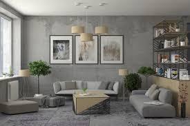 industrial living room furniture. Image Of: Industrial Living Room Color Furniture U