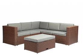 Wicker Furniture Cushions Sets Cushion Sale Outdoor gecalsa