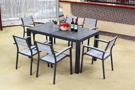 Restaurant Furniture For Less Simple Home design ideas anymedia