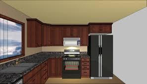 basic kitchen design. Perfect Design Basic Kitchen Design Best Popular Complete With Inside M