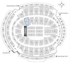 Billy Joel Msg Seating Chart Madison Square Garden Concert Seating Chart Interactive