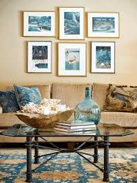 equestrian living room world market throw pillows orange and yellow throw pillows asian tv stand area rugs santa cruz used picture frames