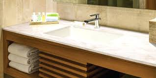 solid surface bathroom vanity tops bathroom vanity solid surface custom bathroom in grey stone like color