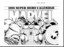 Small Picture astounding marvel heroes coloring pages with marvel coloring pages