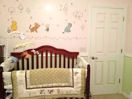 winnie the pooh nursery decor image of classic the pooh nursery design winnie the pooh baby