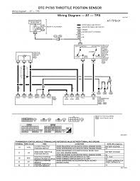 komagoma co 91 Nissan Pickup Wiring Diagram wiring diagram dtc p1705 throttle position sensor within 2003 nissan 2008 kia spectra wiring diagram 2008 nissan maxima wiring diagram