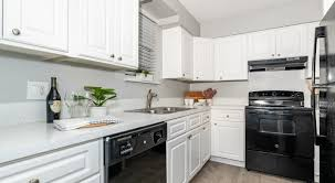 Finding expert kitchen and bathroom contractors in orange county shouldn't be a challenging task. 20 Best Apartments In Orange Park Fl With Pictures