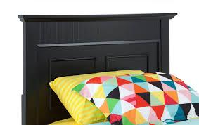spencer bedroom set