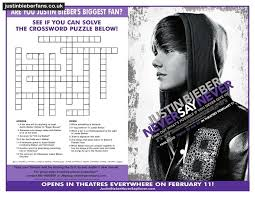 Small Picture Justin Bieber Word Search PrintableBieberPrintable Coloring