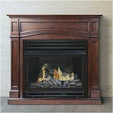 fireplace door installation medium size of twin fireplace doors home depot amazing fireplace glass door fireplace fireplace door installation