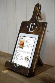 tablet recipe holder 25 unique cookbook holder ideas on recipe and