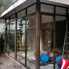 aluminum patio enclosures. Aluminum Patio Enclosures D