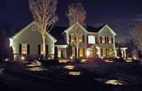 led outdoor landscape lighting led chesapeake irrigation 12