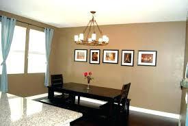 living room brown walls light brown walls living room light brown wall paint couch living room