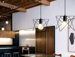 industrial lighting fixtures. Industrial Lighting Fixtures E26e27 3 Light Modern Pendant