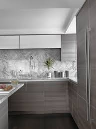 Kitchen Design Near Me Poggenpohl Kitchen Cabinets Modern Kitchen Cabinets Used