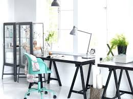 ikea office desks. Simple Office Ikea Office Ideas Furniture Desk Home Of Goodly  Creative Desks Workstations In Ikea Office Desks D