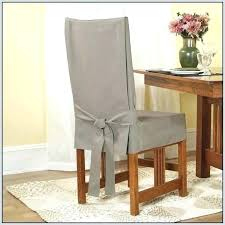 linen dining room chairs chair covers home decorating ideas hash design of uk
