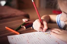 Try the suggestions below or type a new query above. Kunci Jawaban Penilaian Akhir Semester 1 Kelas 5 Sd Tema 1 Bagian 2 Ringtimes Bali
