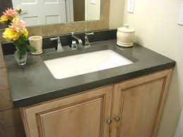 bathroom vanity closeout. Bathroom Vanity Closeout