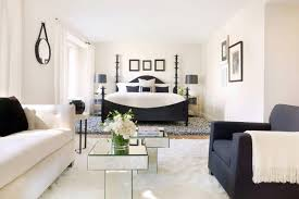 Master Bedroom On Suite Twice Is Nice As Nyc Apartments Double Up On Master Suites New