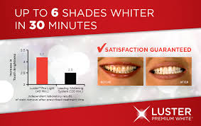 Luster Pro Light Coupon Save On Luster Premium White With Ibotta The Mom Shopping