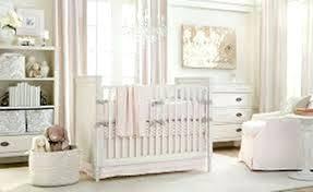 pink rug nursery image of light pink rug for nursery decor pink chevron rug nursery pink rug nursery
