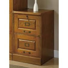 office filing ideas. incredible file cabinets home office storage furniture on sale from bellacor filing ideas