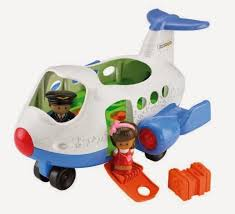 for your own one year old boys, and please remember that all of the top toys I have reviewed here would also make suitable gifts 1 girls. CASA CICAK\u0027S TOP CHILDREN\u0027S GIFTS: Top Toys For a 12 Month Old Boy