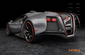 2015 Bugatti Veyron 2 | Cars for Good Picture