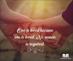 Emotional Love Quotes Emotional Love Quotes Comfortable Emotional Love Quotes for Crush 48