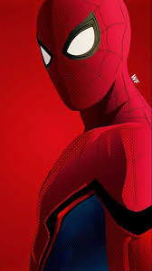spiderman wallpaper phone hd