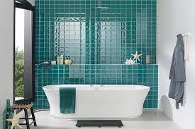 shower head nk logic rain shower vanity bathtub arch krion bathtub wall tile sevilla aqua wall tile dover nieve robe hooks forma robe hook