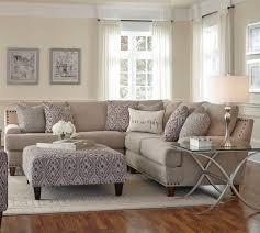 Furniture Amazing Wilcox Furniture Corpus Christi Tx Decor Idea