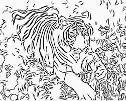 Small Picture Free Printable Coloring Pages For Adults Only Bebo Pandco