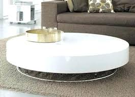 round coffee table ikea round coffee table coffee table coffee tables round coffee table round glass