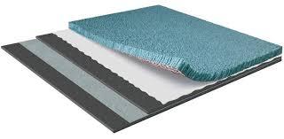 carpet tiles.  Carpet Tufted Carpet Tiles And