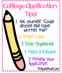 Tips For Writing College Essays Clipart Writing College Essay Clipart Writing College Essay