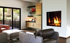 wall hung electric fireplace reviews mount heater large insert into