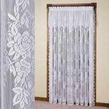 sears bedroom curtains. window treatments breathtaking sears curtain rods spring bedroom curtains