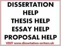 the ultimate essay help uk trick marsica eventi tutti gli  the ultimate essay help uk trick