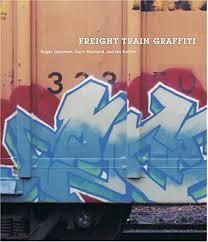 Dapatkan informasi kesehatan terlengkap, fitur tanya jawab dokter, hingga booking rumah sakit online di honestdocs. Freight Train Graffiti Gastman Roger Rowland Darin Sattler Ian 9780810992498 Amazon Com Books