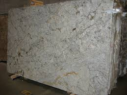 White Spring Granite Kitchen White Springs Granite Best Images Collections Hd For Gadget