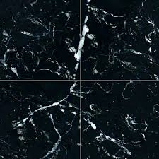 black marble texture tile.  Marble Black And White Marble Tile Texture  Seamless Floor R