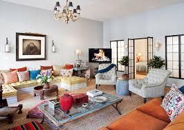 chic living room. Chic Living Room