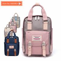 Small Orders Online Store, Hot Selling and more ... - Diaper bag Store